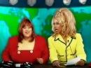RuPaul featuring Martha Wash It's Raining Men The Sequel