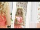 ПРОСТО КУКЛА клип Певица и живая кукла Барби Таня Тузова