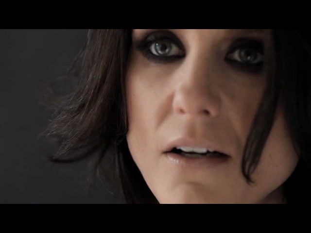 Heather Peace - Fight For (Jack Guy remix)