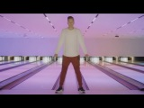 Nils Van Zandt & Nicci - Up And Down (Official Video)