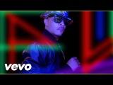 T.I. - Money Talk (Official Music Video 26.02.2016)