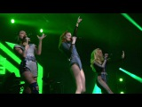 Icona Pop - Someone Who Can Dance (ft. Zara Larsson &amp Elliphant) LIVE at Grammis Gala
