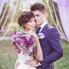 Оформление свадеб.Декор. Организация свадеб