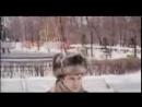В моей смерти прошу винить Клаву К./ (1979) Фрагмент
