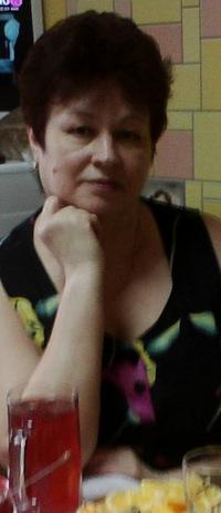 Яковенко Любовь (Яковенко)