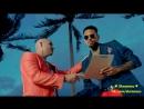 96. Pitbull(Питбуль) ft. Chris Brown(Крис Браун) - Fun (Клип) _ vk.com_skromno ♥