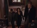 (Відео) - Мисливці За Старовиною 3 сезон 17 серія