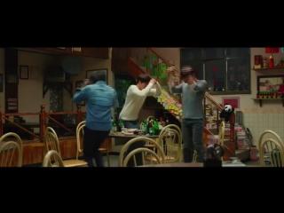 [Видео] 151125 Чуно @ 'Twenty' Promo