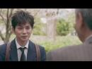 99.9: Адвокат по уголовным делам  -99.9ーKeiji Senmon Bengoshi- Ep.11