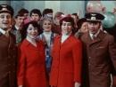 "Вокальный квартет ""Аккорд"" – Хлоп-хлоп (1970)"