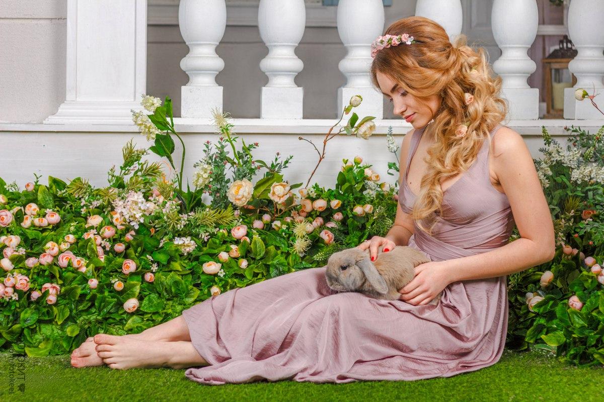 полом фотостудия мимика санкт петербург аренда платьев зарплату