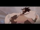 The Banner Saga 2  | Трейлер