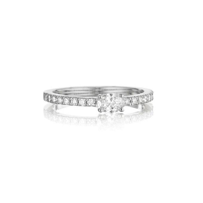 7jXXIA8hq1c - Королевские овальные обручальные кольца (30 фото)