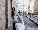 Елена Кросет фото #7