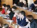 MIND-тренинг Международного института развития интеллекта, Дистанционные курсы по маркетингу Наталии Юдиной, Футуролог