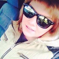 Ирина Мишенина