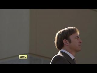 ЛУЧШЕ ЗВОНИТЕ СОЛУ 2 Сезон Промо-ролик (2015) - Сериал HD