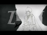 Сказка о хвосте феи: Зеро / Фейри Тейл Зеро / Fairy Tail Zero - 5 серия (Alorian)