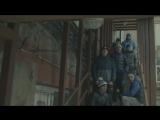 Кто ТАМ - Аптеки (Official Video 2015)