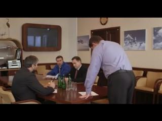 Мелодрама 2015 Человеческий фактор Новый русский фильм HD мелодрамы 2015 новинки