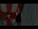 Олеся с песней Лебединая верность