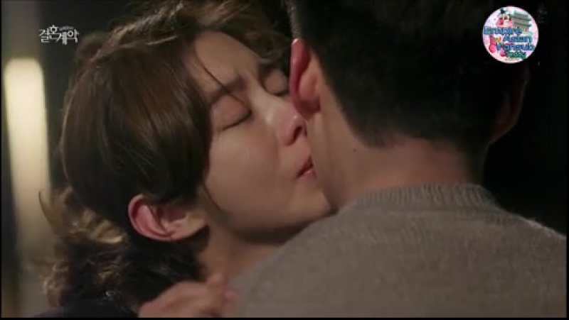 Marriage contract Cap11._Empire Asian Fansub