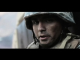 Боевой механизм (2016) Трейлер