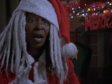 Зови меня Санта-Клаус / Call Me Claus (2001) / СУПЕР ФИЛЬМ