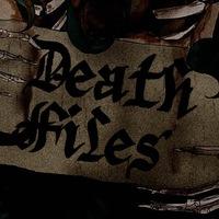 Death_Files