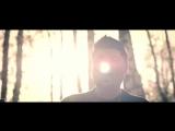Тел_Қоңыр_Он_Түйме_Official_Music_Video_HD_2016