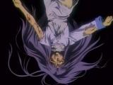 Dennou Sentai Voogie's Angel / Ангелы Вуги-3 серия (озвучка)