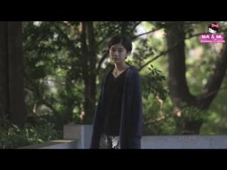 Transit Girls Capitulo 3/Mundo Asian y Marii Lakorn