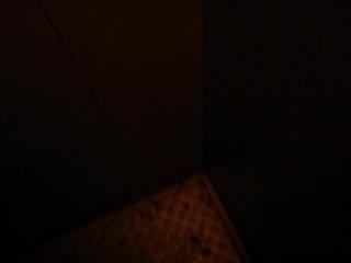 Лифт КМЗ (2003 г.в.), (г. Красногорск), V=1 м/с, Q=400 кг (1)