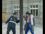 Джентльмен Шоу - Сборник ретро-анекдотов часть 3