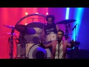 Losing Touch Bling The Killers@Borgata Event Center Atlantic City 7/22/16