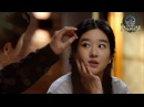 [rus sub] B.I.G (비아이지) - Hey Girl (Moorim School - 무림학교 OST)