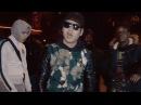 Mass Black (Alliance Bmg) feat Duss (ctz) Sean Cops (bmg) - With that Freestyle