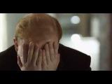 Белая ворона - 4 серия мелодрама, 2011 Сериал «Белая ворона» смотреть онлайн