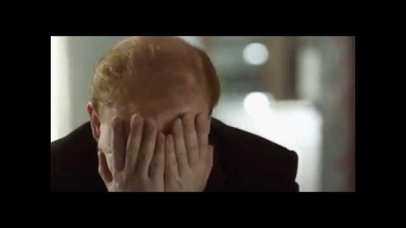 Белая ворона - 4 серия (мелодрама, 2011) Сериал «Белая ворона» смотреть онлайн