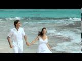 SOLENZARA -- ENRICO MACIAS( subtitrat)