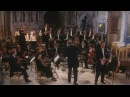 Johann Sebastian Bach Cantata BWV 113 Magdalena Kožená John Eliot Gardiner Full HD 1080p
