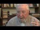 Чили. Сантьяго. 30 лет Спустя. Фильм Романа Бабаяна о событиях в Чили 73-го года.