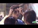 [ENG][1080P] 160413 Hey, Are You LuHan 《你好 是鹿晗吗》 Episode 5 Behind the Scenes (That Good Good MV)