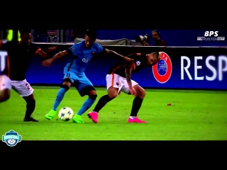 Neymar Jr ● Road To Ballon D'Or [FM]