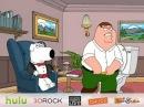 Family Guy - The Freaking FCC