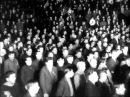 Документальный фильм Симфония Донбасса , СССР, 1930 г.