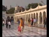 Путешествие по Индии - Золотой треугольник