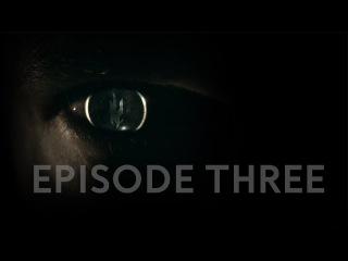 KOSMOS Episode Three - [HD] SciFi Web Series