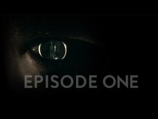 KOSMOS Episode One - [HD] SciFi Web Series