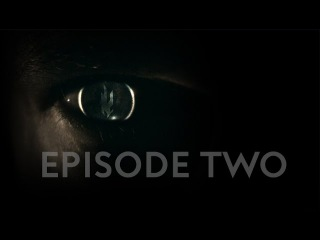 KOSMOS Episode Two - [HD] SciFi Web Series